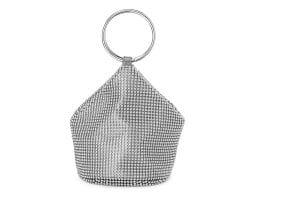 Bianca_Clutch_Evening_Handbag_Melbourne_Australia_Bridesmaids_Olga_Berg_Silver_OB5243_SILV