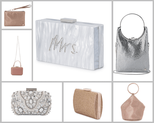Blog_Aneta_Pazeski_Kelly_Lippman_Bridesmaids_Dressing_Room_Olga_Berg_Handbags_Clutches