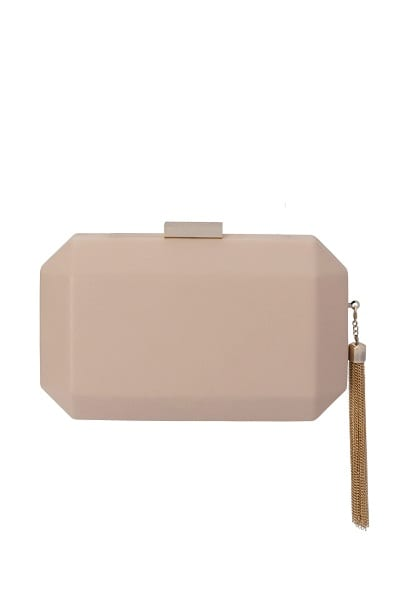 Lia_Clutch_Evening_Handbag_Melbourne_Australia_Bridesmaids_Olga_Berg_Natural_OB7151_NAT