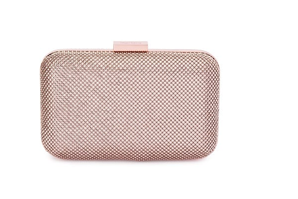 Lina_Clutch_Evening_Handbag_Melbourne_Australia_Bridesmaids_Olga_Berg_Rose_Gold_OB5204_RSE