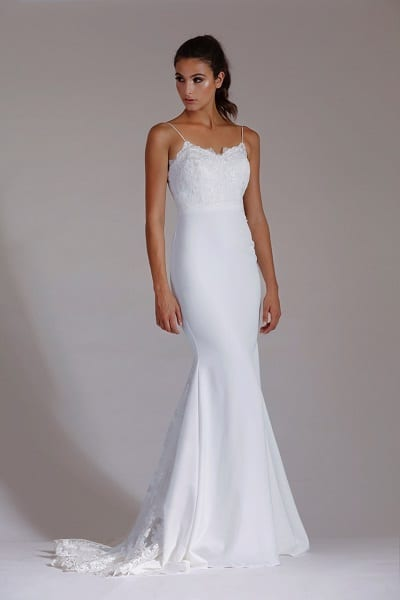 Bridesmaids_Jadore_J8034 _Evening_Dress_Bridesmaid_Dresses_Melbourne_White_Front