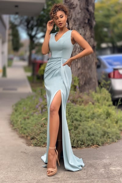Bridesmaids_Jadore_JX4047_Evening_Dress_Bridesmaid_Dresses_Melbourne_Sage